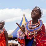 Alternativt overgangsrituale erstatter kjønnslemlestelse av jenter